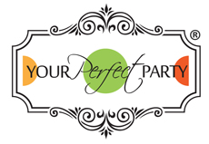 Your Perfect Party™