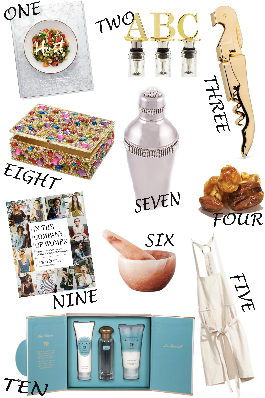 hostess-gift-guide